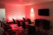 Prolux-Presentation-Room-Red-RGB